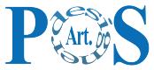 Бесплатный обмен визитами между сайтами • SEO инструменты цифрового маркетинга
